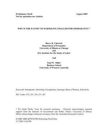 Quotation and citation