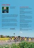 Radsportferien Radsportferien - Mallorca Aktiv GmbH - Seite 2