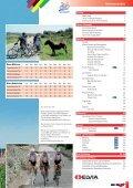Radsportferien Radsportferien - Mallorca Aktiv GmbH - Seite 3