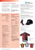 Radsportferien Radsportferien - Mallorca Aktiv GmbH - Seite 4