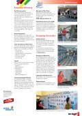 Radsportferien Radsportferien - Mallorca Aktiv GmbH - Seite 5