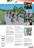 Radsportferien Radsportferien - Mallorca Aktiv GmbH - Seite 7