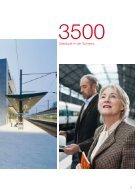 SBB Liegenschaften Imagebroschüre - Page 5