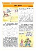 2012 Ağustos - Polis Akademisi - Page 2