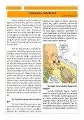 2012 Ağustos - Polis Akademisi - Page 4