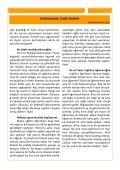 2012 Ağustos - Polis Akademisi - Page 5