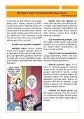 2012 Ağustos - Polis Akademisi - Page 7