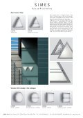 Triangular Zen - SIMES S.p.A. - Page 2