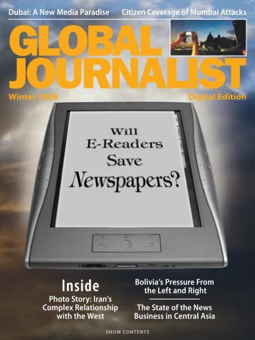 Download - Global Journalist