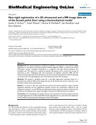 2D-3D Rigid Registration of X-Ray Fluoroscopy and CT Images