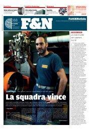 08 - N.388 PDF - 3Mb - Pirelli