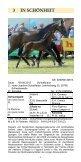 Auktionsfohlen Katalog (pdf) - Trakehner Verband - Seite 5