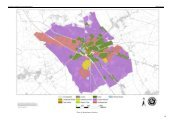 Part 3 - Buckinghamshire County Council