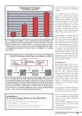 Fettleber – eine Zivilisationskrankheit (pdf, 256KB) - Universität Bern - Seite 2