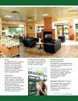 WINNING - Subway - Page 3