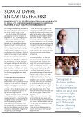 TemaavIS - Sundhedsstyrelsen - Page 2