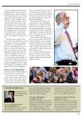 TemaavIS - Sundhedsstyrelsen - Page 3