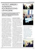 TemaavIS - Sundhedsstyrelsen - Page 4