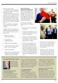 TemaavIS - Sundhedsstyrelsen - Page 5