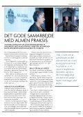 TemaavIS - Sundhedsstyrelsen - Page 6