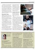 TemaavIS - Sundhedsstyrelsen - Page 7