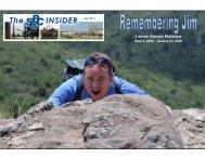 April 2013 - Tribute to Jim Muldrow - South Piedmont Community ...
