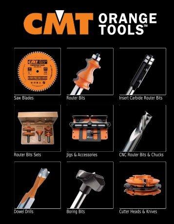 CMT 2012.pdf - Keysource Marketing Ltd