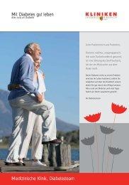 Download (PDF, 901 KB) - Kliniken Landkreis Biberach