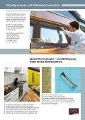 CWS 2K-DuraTop SATIN + MATT - CD-Color GmbH & Co.KG - Seite 4