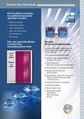CWS 2K-DuraTop SATIN + MATT - CD-Color GmbH & Co.KG - Seite 5