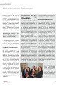 Speichern - Evim - Seite 4