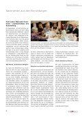 Speichern - Evim - Seite 5