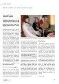 Speichern - Evim - Seite 6