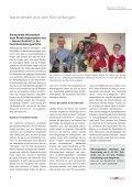 Speichern - Evim - Seite 7