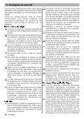 KARCHER SC952 - Page 7