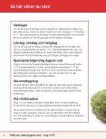 Landstingskatalogen - Landstinget Sörmland - Page 4