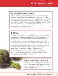Landstingskatalogen - Landstinget Sörmland - Page 5