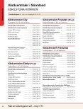 Landstingskatalogen - Landstinget Sörmland - Page 6