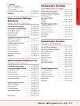 Landstingskatalogen - Landstinget Sörmland - Page 7