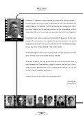 October 2005 - Association of Dutch Businessmen - Page 2