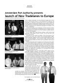 October 2005 - Association of Dutch Businessmen - Page 6