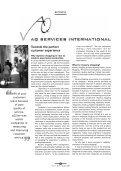 October 2005 - Association of Dutch Businessmen - Page 7