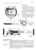 Système frein à disque et à tambour Elève - Profauto - Page 5