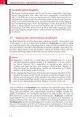 Grundlagen des Wirtschaftsprivatrechts ... - Pearson Studium - Seite 3