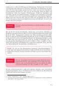 Grundlagen des Wirtschaftsprivatrechts ... - Pearson Studium - Seite 4