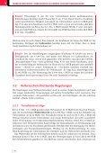 Grundlagen des Wirtschaftsprivatrechts ... - Pearson Studium - Seite 5