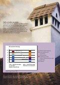 Broschüre Effiziente Heizung und Wassererwärmung (663 KB pdf - Page 3