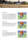 Broschüre Effiziente Heizung und Wassererwärmung (663 KB pdf - Page 6