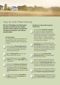 Broschüre Effiziente Heizung und Wassererwärmung (663 KB pdf - Page 7