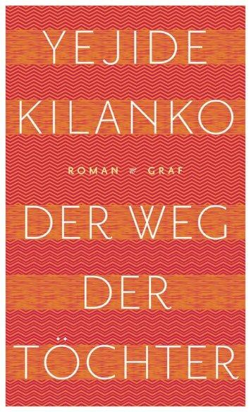 Leseprobe - Ullstein Buchverlage